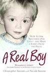 realboy cover